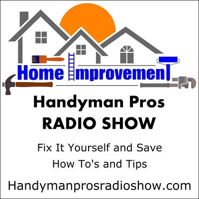 The Handyman Pros 200th Episode